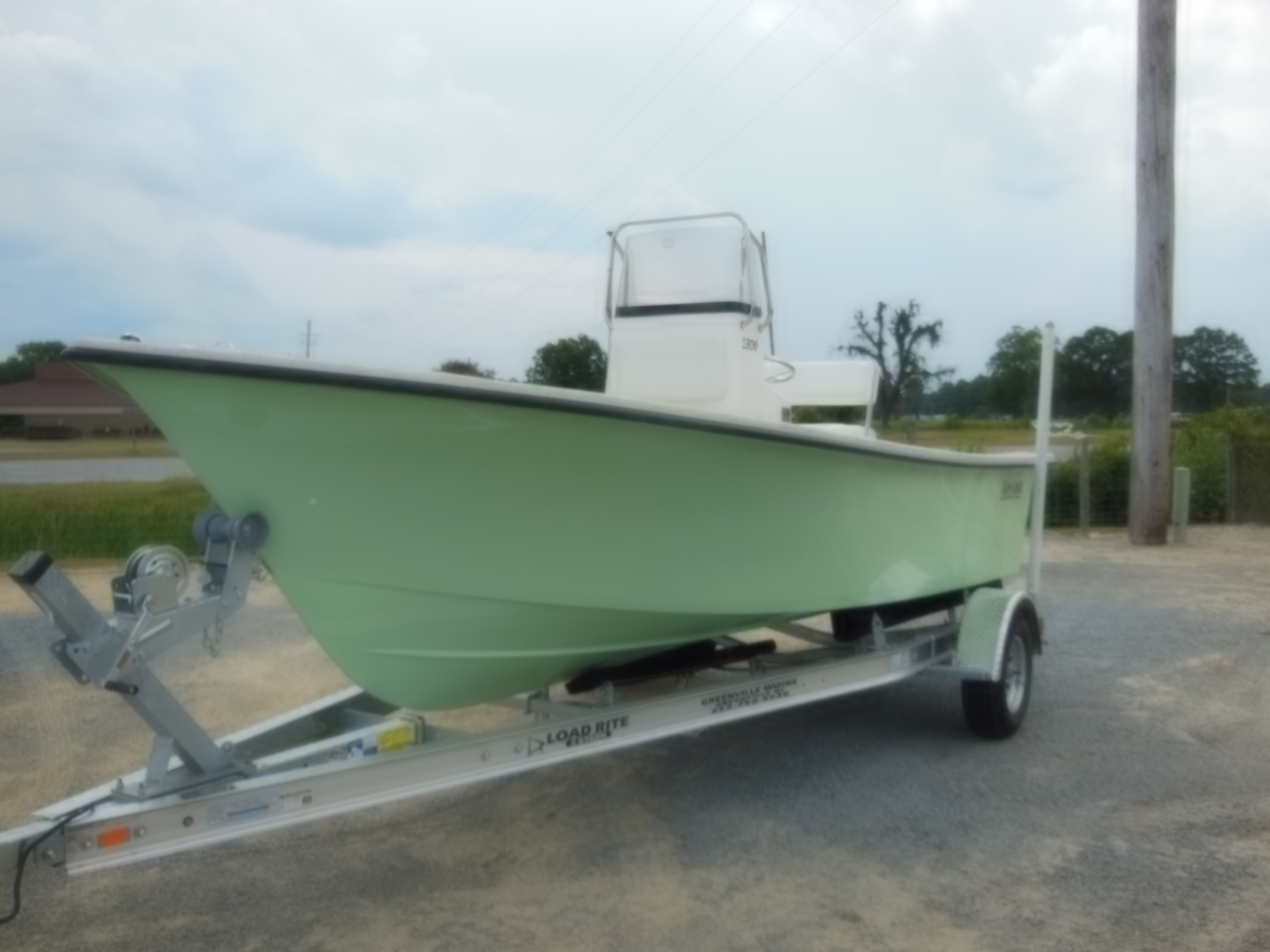 Boat inventory archives greenville marine greenville nc for Craft stores greenville nc